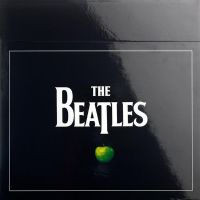 The Beatles - In stereo box set